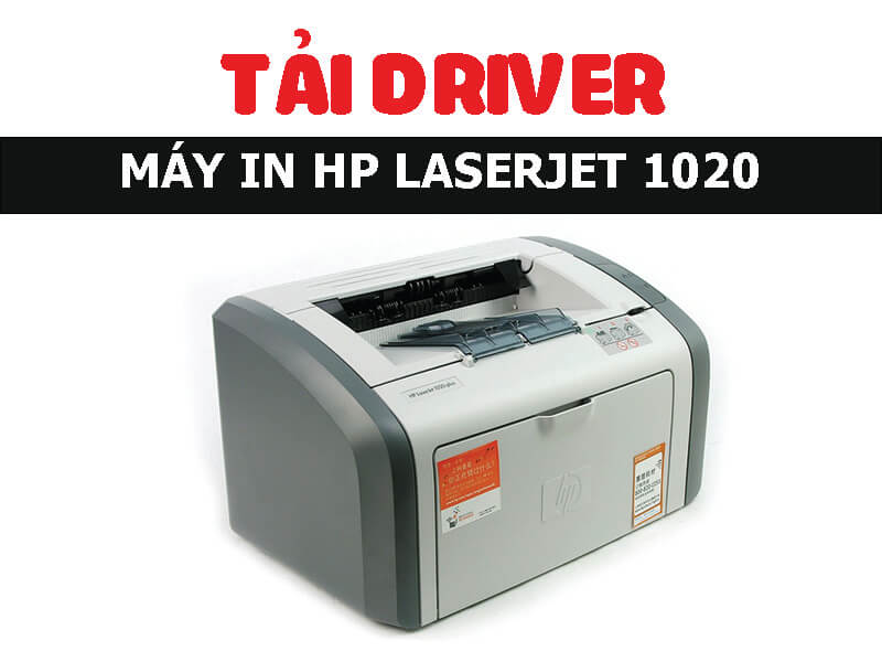 DRIVER MAY IN HP 1020 (1)