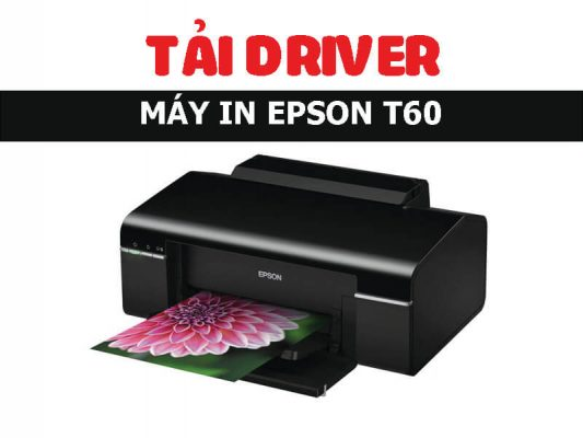 driver epson t60 download (1)