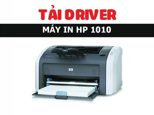 driver hp 1010-QNET88 (1)