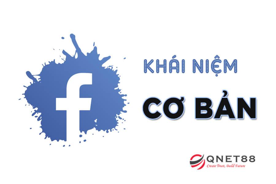 KHAI NIEM CO BAN FB (1)